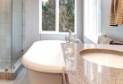 Arrowsmith Bathroom renovations 4