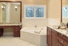 Arrowsmith Bathroom renovations 5old